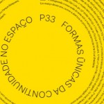 Catalog of the 33rd Panorama of Brazilian Art