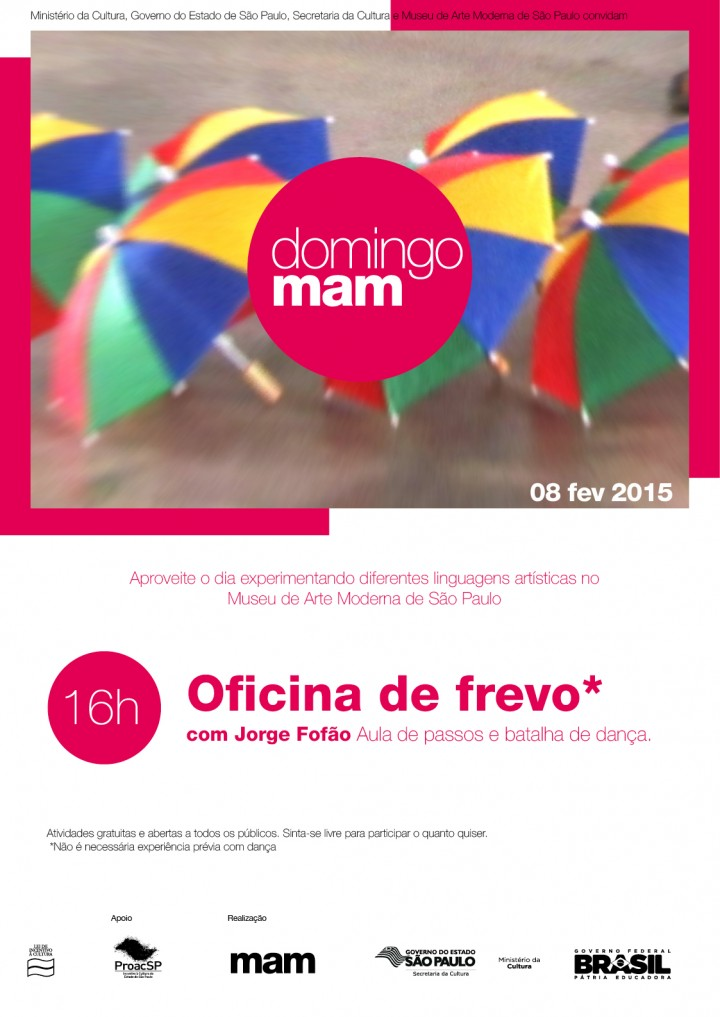 Dom080215